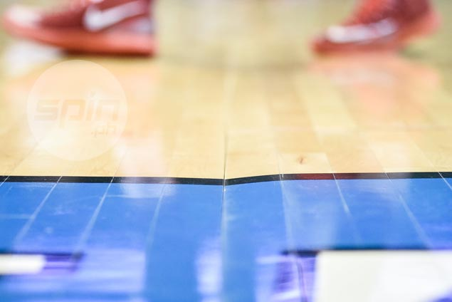 PBA officials quick to allay concerns over uneven flooring at Philippine Arena