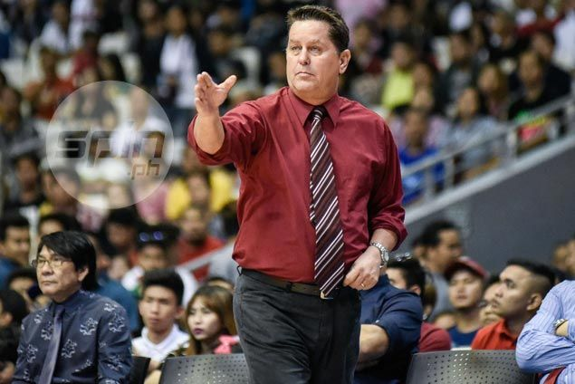 Cone, Ginebra brace for tough face-off vs vengeful SMB in first outing of new year