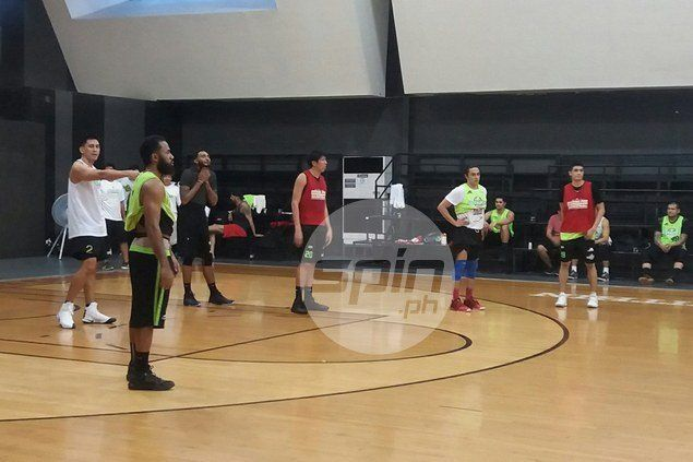 After big meltdown, GlobalPort accepts consequence by holding holiday practices