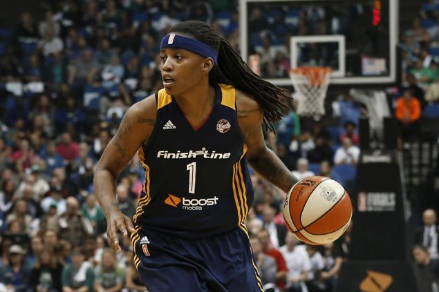WNBA players looking to cut offseason stints in Turkish league short amid violence in Syria, Turkey