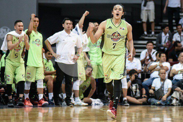 GlobalPort tougher to beat after Romeo became more willing passer, says Newsome