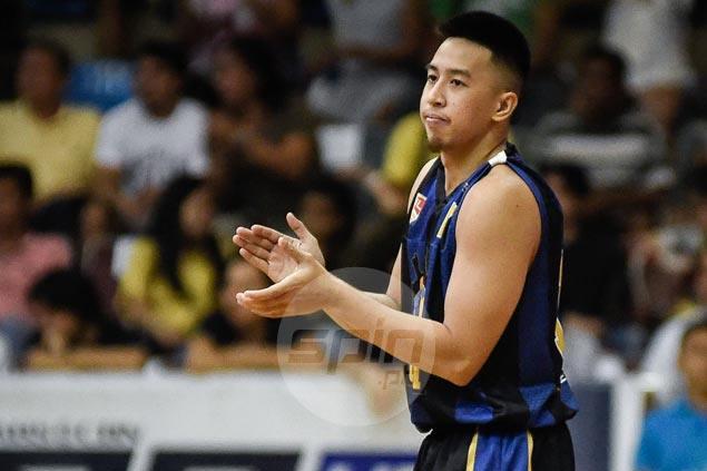 Achie Inigo, Raymar Jose shine as Kaohsiung Truth beat Saigon Heat for first win