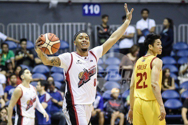 Gilas final cuts Calvin Abueva, Jonathan Grey willing to suit up if given another chance