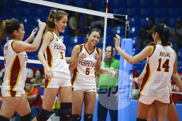Perpetual Lady Altas stay alive in Final Four race with gritty victory over Lyceum Lady Pirates