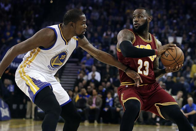 No Clarkson, Pachulia as LeBron, Antetokounmpo banner East and Curry, Harden lead West All-Star starters