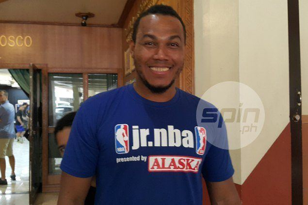 Two years after his final PBA game, Willie Miller's life still revolves around basketball