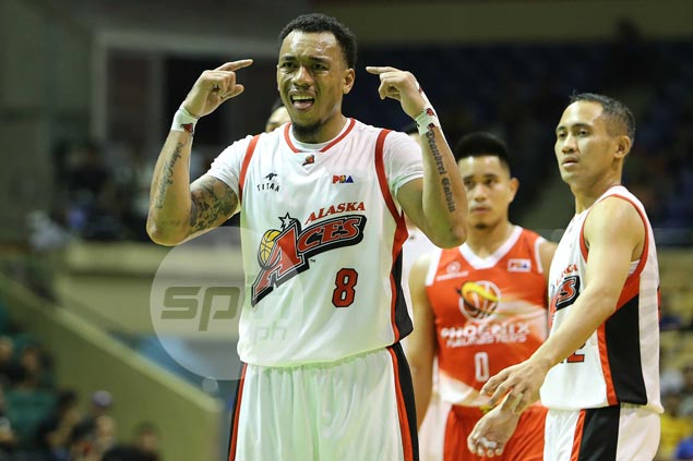 Calvin Abueva not thinking too much about 'Gilas heart and soul' tag handed down by Pingris