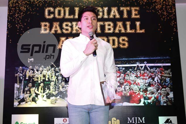 Jeron Teng gets AMA green light to play for Mighty Sports in Dubai tournament