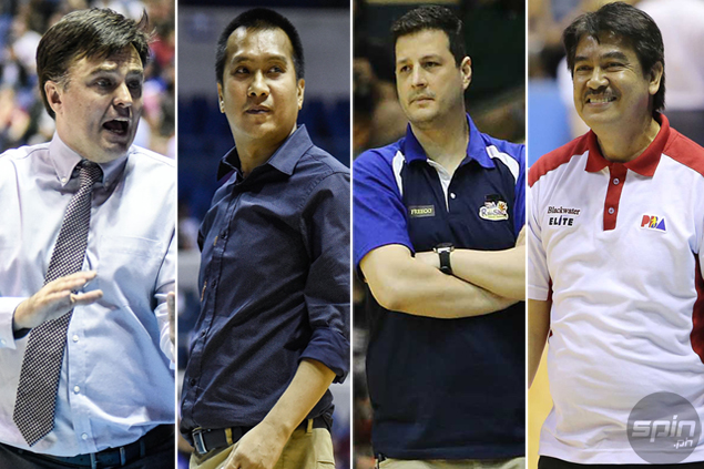 Alaska, Star vie for twice-to-beat edge as ROS, Blackwater dispute last playoff ticket