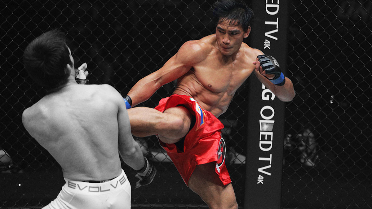 https://www.spin.ph/sportsman-of-the-year/2016/sportsmen-who-personify-filipino-fighting-spirit-eduard-folayang-shinya-aoki-team-lakay