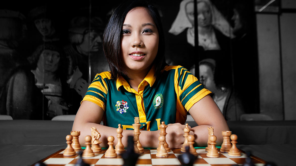 https://www.spin.ph/sportsman-of-the-year/2016/sportsmen-who-excel-academically-janelle-frayna-first-pinay-grandmaster-legazpi-city-feu