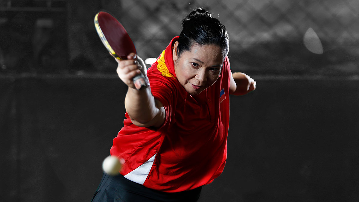 https://www.spin.ph/sportsman-of-the-year/2016/sportsmen-who-defy-odds-josephine-medina-bronze-winner-rio-paralympics-table-tennis