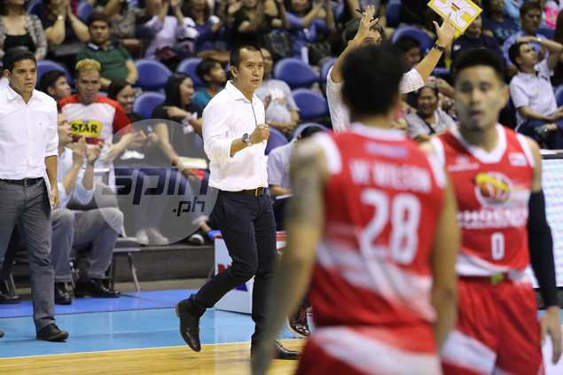 Star has the size, experience, skills to compete against SMB, says Vanguardia