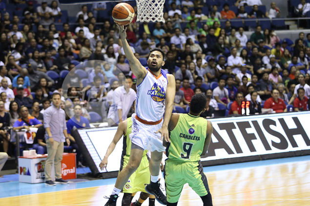 TNT KaTropa holds off GlobalPort comeback, seals semifinal face-off vs SMB