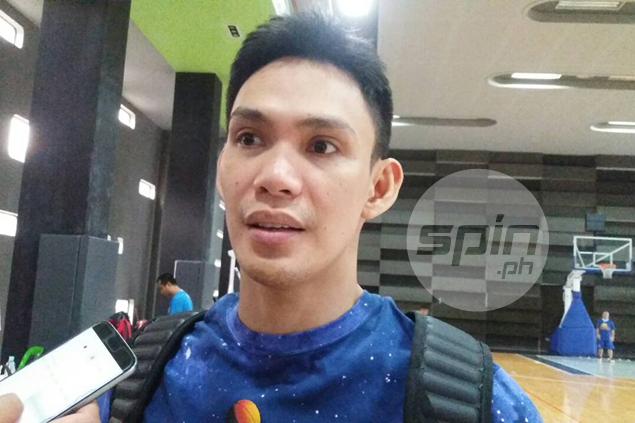 PJ Simon nears full strength but still in doubt for Game One after bout with chickenpox