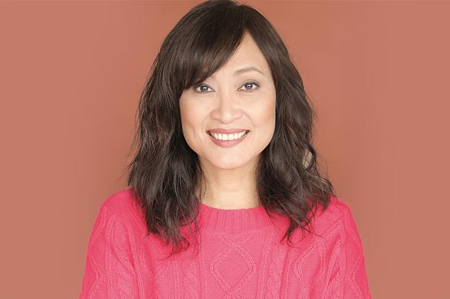 Meet our new boss: Summit Digital appoints Myrza Sison as Group Editorial Director