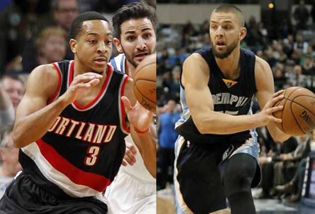 Heated Parsons-McCollum exchange prompts NBA memo calling for end to social media taunts