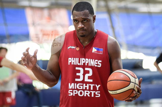 Brownlee expects Ginebra to prove it has 'heart of a champion' in must-win Game 3