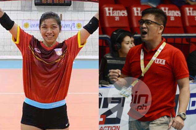 Alyssa Valdez to join PH women's volley team tryout in Davao, confirms coach Francis Vicente