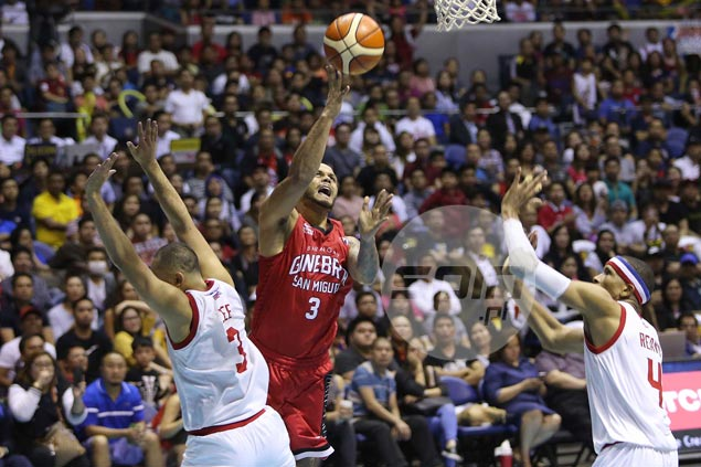 Defiant Ginebra survives do-or-die game, drags Star Hotshots into a Game Seven