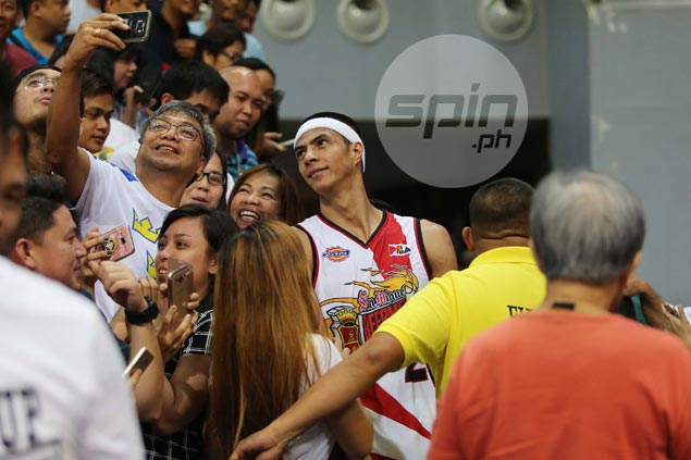 Arwind Santos glad not to let 'big boss' down as SMB takes TNT out of finals picture