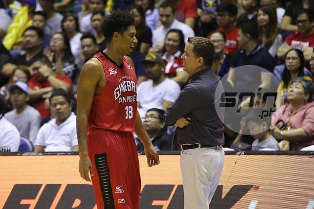 Cone mulls sitting out Devance, admits pain-killing injections 'bothers my conscience'