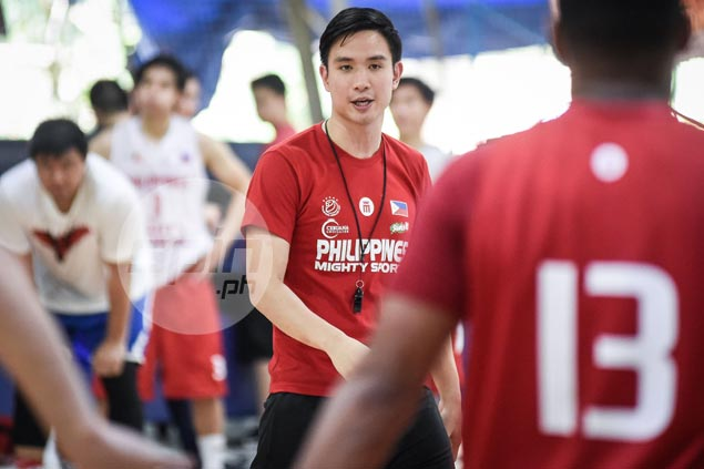 Humbled Mighty Sports vows to end Dubai stint on winning note for OFW fans