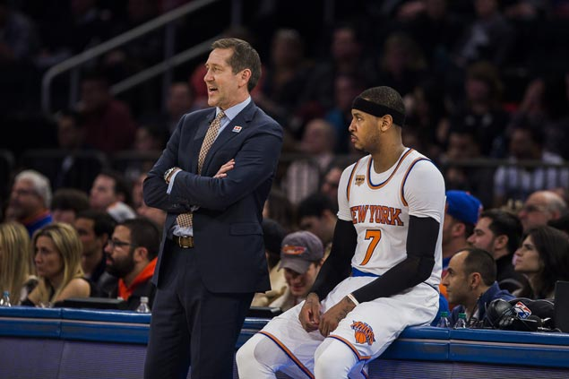 Big stars Melo, DRose, George, Butler stay in place as NBA trade deadline passes