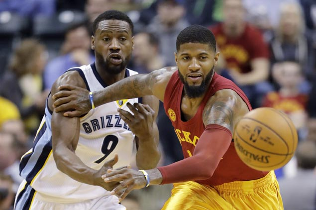Pacers halt six-game slide with victory over Grizzlies