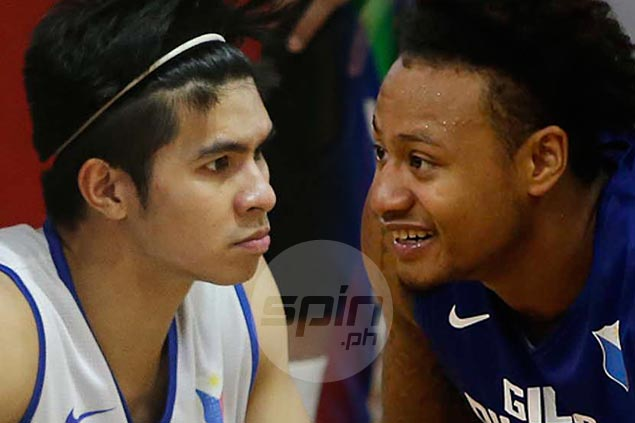 Alab fired up to see long-awaited debut of Parks-Ravena tandem in ABL playoffs