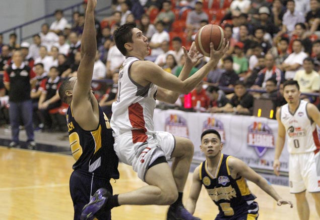 Hawkeyes one win away from outright semis berth after rout of Heavy Bombers