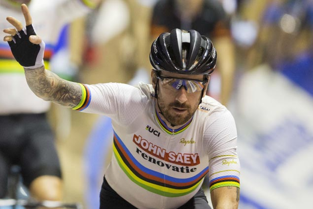 British cycling 'credibility' battered as records of Sir Bradley Wiggins' 'medical package' remain untraced