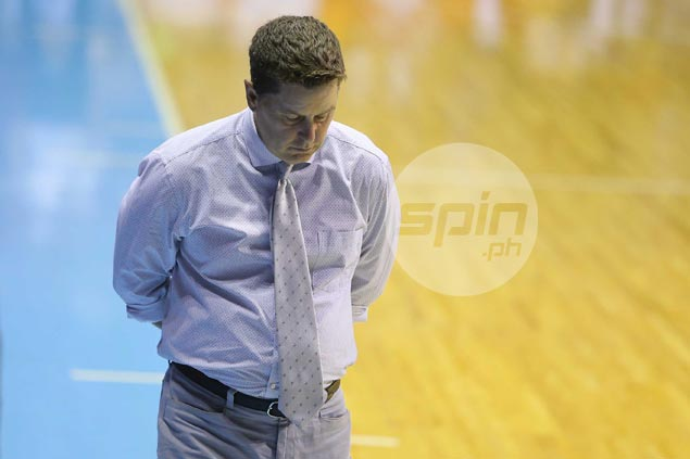 Tim Cone admits he simply had no answers to powerhouse SMB: 'They just overwhelmed us'