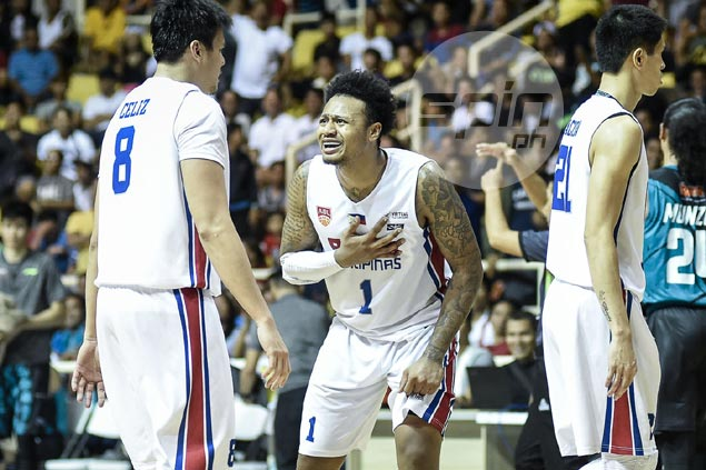 Hong Kong extends misery of Alab Pilipinas with emphatic ABL victory in Laguna