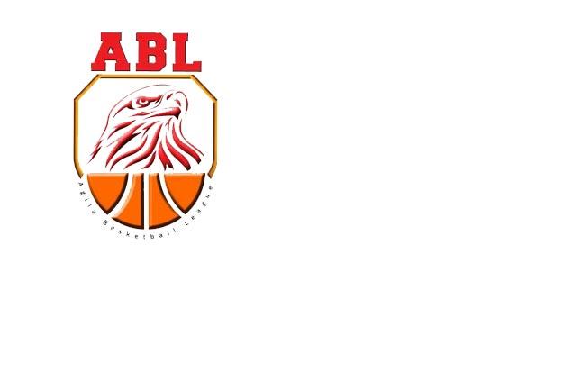 Three-division Agila Basketball League in Bulacan features 100 teams
