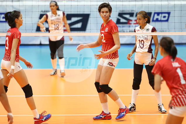 Baliton admits being deluged with hateful messages after getting Vicente nod over Morado