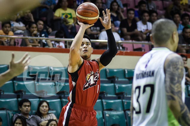 No hard feelings as Simon Enciso quick to move on after Alaska trade from Phoenix