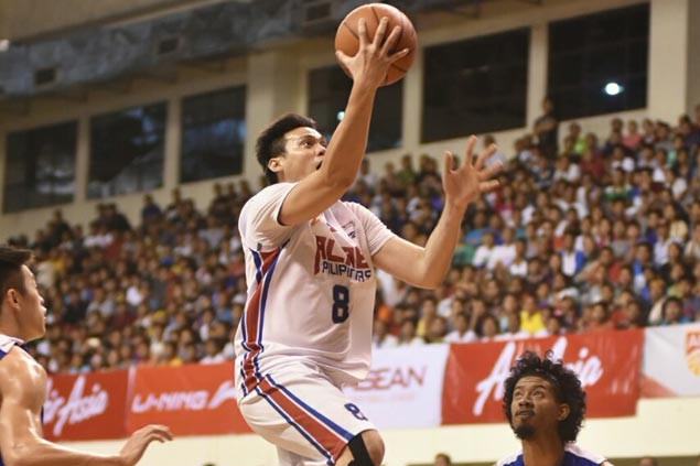 Alab Pilipinas pulls off vengeful win over HK side, locks up No. 3 seed entering ABL playoffs
