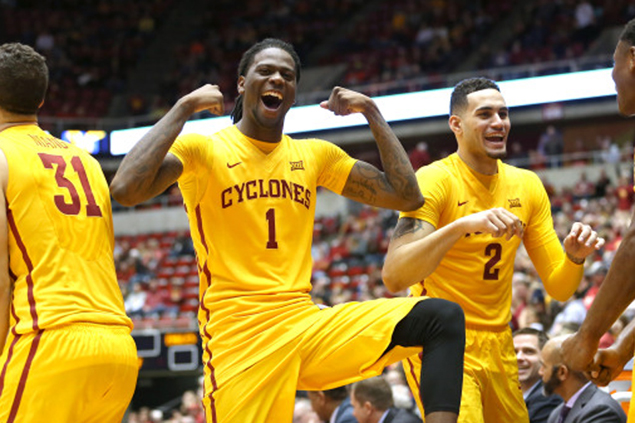 Phoenix taps defensive demon Jameel Mckay to replace high-scoring Eugene Phelps