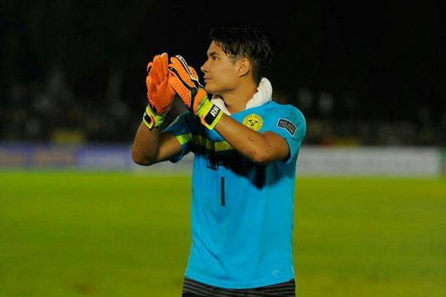 Ceres Negros hoping for home magic once more as they host Home United in AFC Cup Zonals