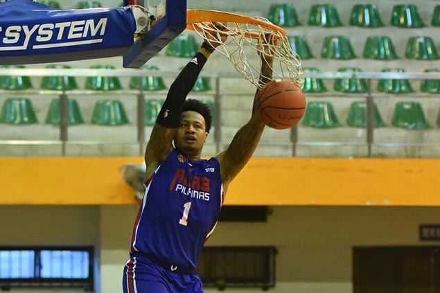 Alab Pilipinas deals Kaohsiung a beating to end ABL regular-season stint on high note