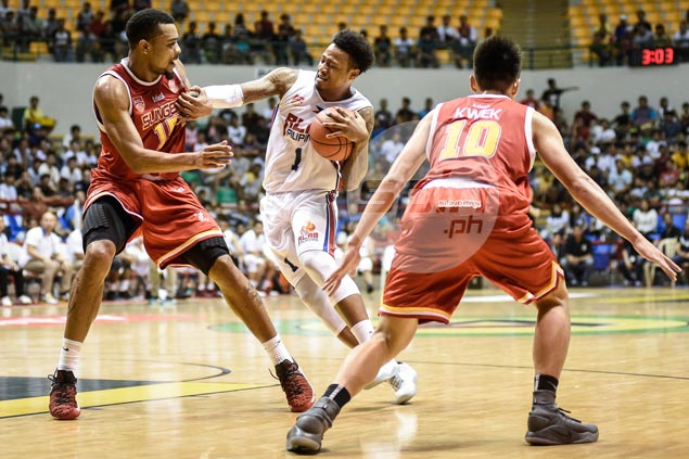 Alab seeks morale boost from Singapore-based Pinoy fans, but tickets tough to score