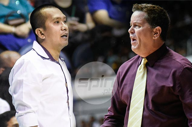 Defending champion Ginebra faces worthy challenger Star as sister squads rekindle rivalry