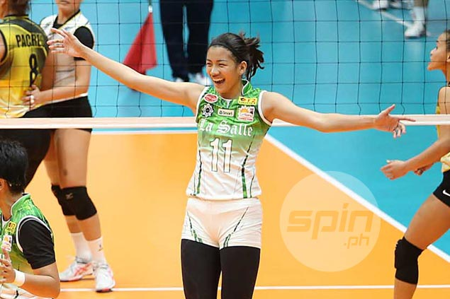 Leaving out Kim Dy the 'hardest decision' to make in PH team selection, says Vicente