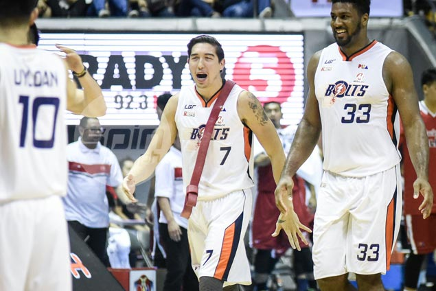 Cliff Hodge benefits from long break, ready to return from injury for Meralco