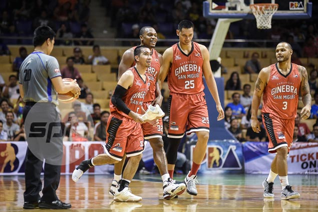 In-form Ginebra goes on a third-quarter tear, piles more misery on winless NLEX
