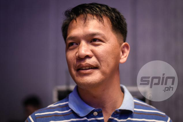 As Team Lakay ends season on a slump, Mark Sangiao admits his fighters have been careless