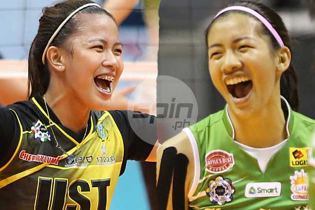 UST Tigresses out to make most of return to Final Four after four-year absence