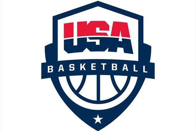 USA Basketball likely to pick NBA D-League players in return to Fiba Americas tournament
