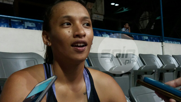 Lady Eagles face stern test as new UAAP Finals schedule falls on Ateneo exam week